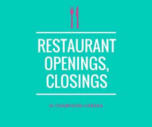 Restaurant-Openings-Closings