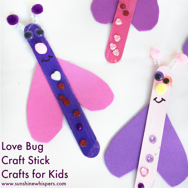 love-bug-craft-stick-crafts-for-kids-2