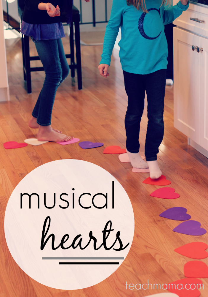 musical-hearts-reading-moving-crazy-fun-kid-game-teachmama.com_