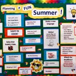 Have a Balanced and Fun Summer: Ideas and Tips for Tweens and Teens