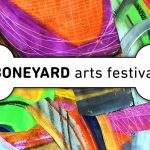 Top Family-Friendly Boneyard Festival Events