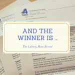Champaign Schools Lottery Mom: And the Winner Is …