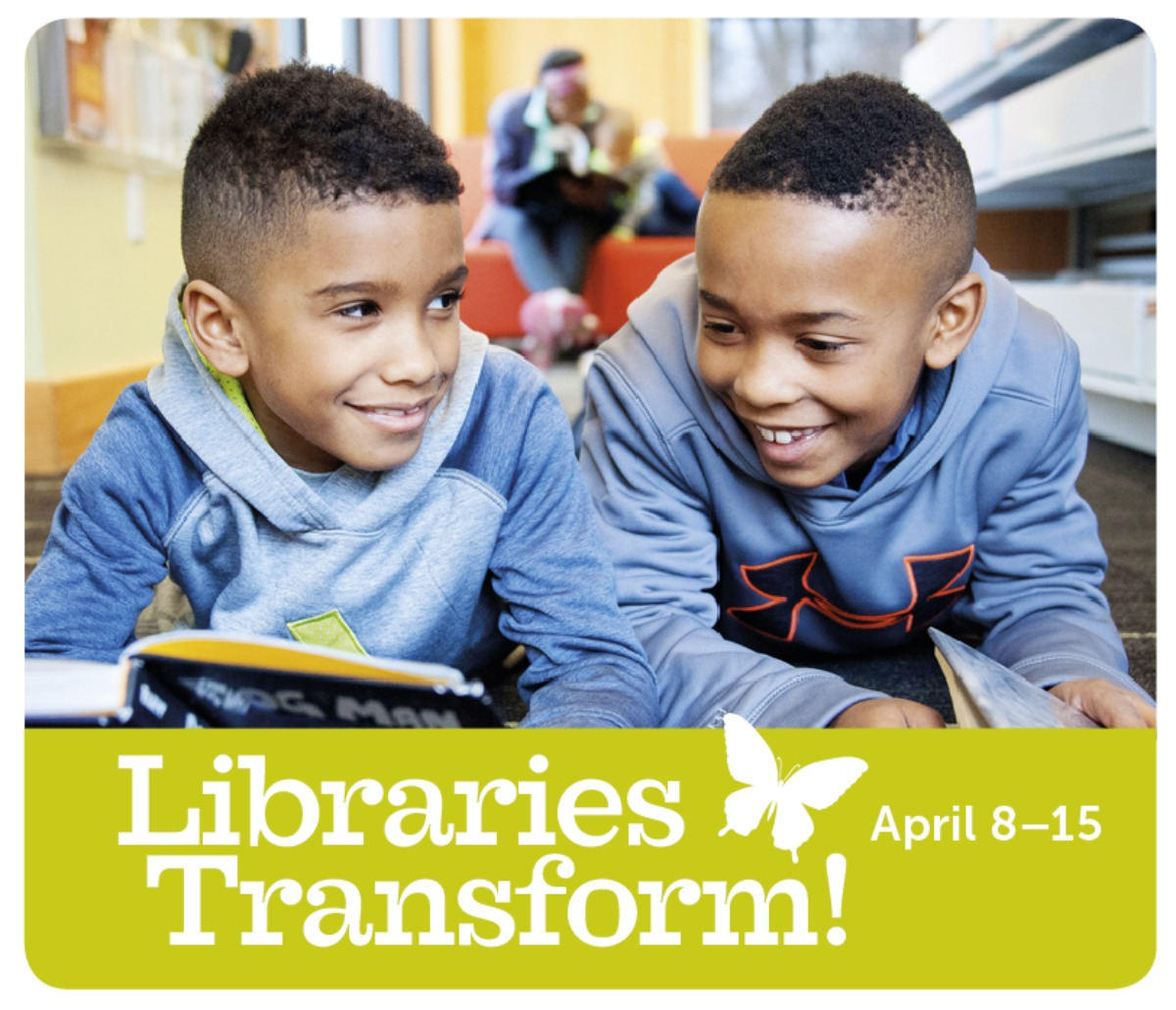 champaign public library for families and children on Chambanamoms.com