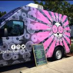 Pandamonium Doughnuts To Open Champaign Store