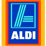 Savoy Aldi Expects Fall Opening