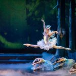 Champaign-Urbana Weekend Planner May 5-7 Sponsored by CU Ballet's Cinderella