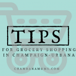 Champaign-Urbana Grocery Stores: 15 Tips For Shopping