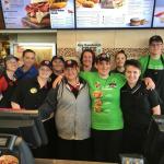 Community Raising Money to Help 'Nice Lady' at McDonald's Find Housing
