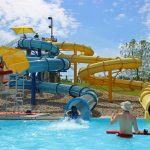 Champaign-Urbana Area Memorial Day Weekend Planner Sponsored by Sholem Aquatic Center