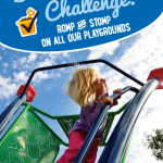 Family Fun Weekend Picks with Champaign Park District in Champaign-Urbana on Chambanamoms.com