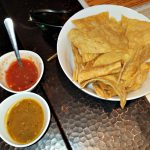 Review of Maize Mexican Grill in Downtown Champaign on Chambanamoms.com