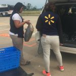Walmart Rolls Out Online Grocery Pickup Service to Champaign-Urbana