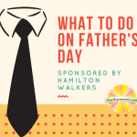 What To Do on Father's Day in the Champaign-Urbana Area