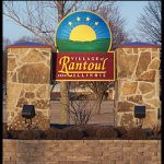 Top 5 Things to Do With Kids in Rantoul