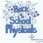Common Questions Regarding Back to School Physicals