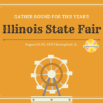 Insider's Guide to the Illinois State Fair
