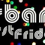Family Friendly Friday Fun at Imbibe Urbana on Chambanamoms.com