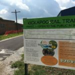 New Kickapoo Rail Trail Opens: What You Need to Know Before You Go
