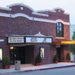 Champaign-Urbana Weekend Planner August 25-27 Sponsored by Little Theatre On The Square