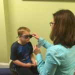 Back to School Success Relies on Functional Eyes