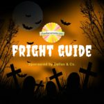Champaign-Urbana Area Halloween Fright Guide Sponsored by Dallas & Co.