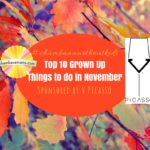 #ChambanaWithoutKids: The Top 10 Grown Up Things to Do in Champaign-Urbana in November