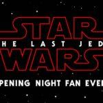 Champaign-Urbana Star Wars Fans: The Last Jedi Fun