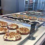 Pandamonium Doughnuts Champaign Store Now Open