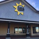 Salt & Light's New Urbana Store Offers Fresh Possibilities