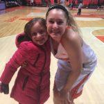 Best Kept Secret: Illini Women's Basketball