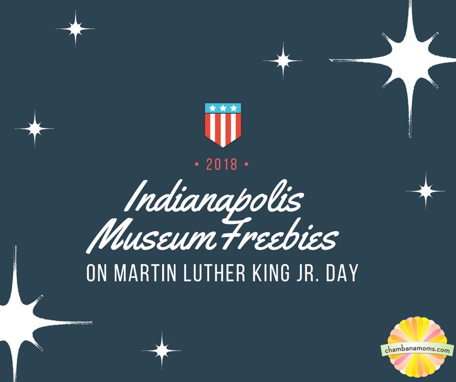 indianapolis museum freebies chambanamoms.com Champaign-Urbana