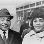 Martin Luther King Jr. Day in Champaign-Urbana: What is Open, What is Closed