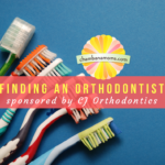 Finding an Orthodontist: Frequently asked questions
