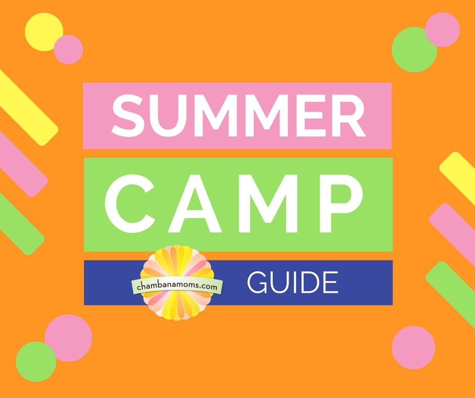 welcome to the 2018 champaign urbana area summer camp guide if you are looking for quality experiences for your child this summer youve come to the right