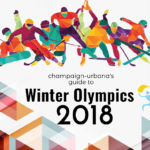 Champaign-Urbana Guide to the Winter Olympics