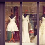 Prom Dress Resale Boutique Rebounds From Fire