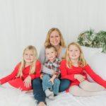 Chambana Mom to Know: Kristi Carlson