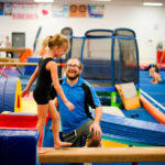 Champaign Gymnastics Academy Reveals Expansion Plans