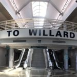 Willard Airport Champaign-Urbana