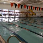 Urbana Park District's Sensory-Friendly Swimming Sessions Fill Need