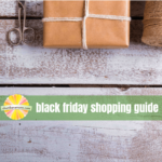 Champaign urbana Black Friday Small Business Saturday Deals