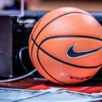 Illinois Women's Basketball Seeking Ball Kids