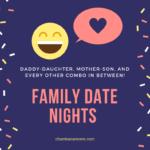 Family date nights champaign urbana