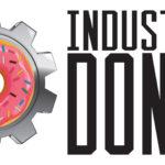 Industrial Donut Savoy