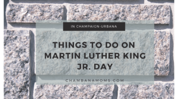 Things to do on martin Luther King Jr. Day-min