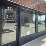 king kuma opens in Champaign