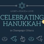 hanukkah champaign urbana (1)