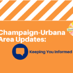 coronavirus updates March 16 champaign urbana