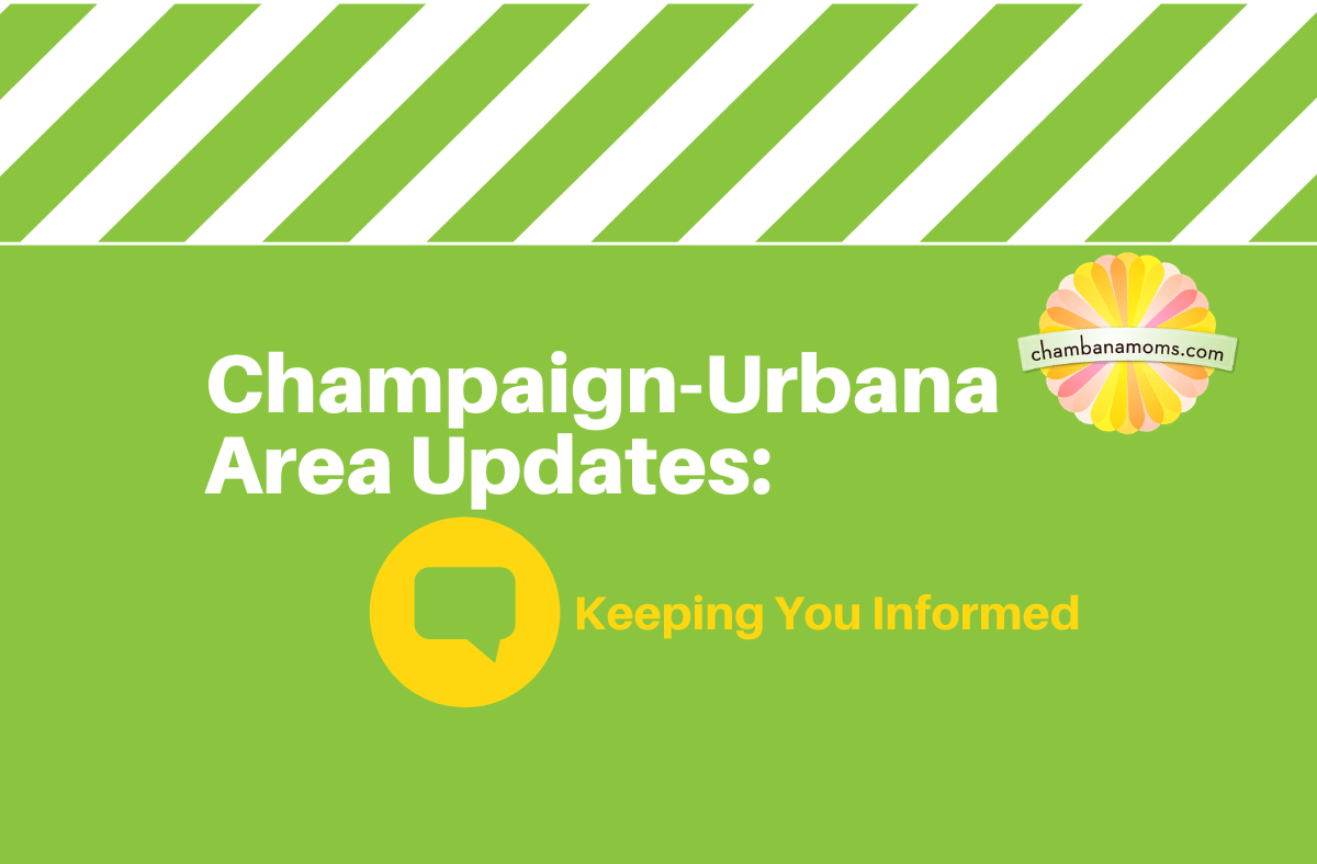 champaign urbana coronavirus updates march 17