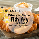 updated champaign urbana fish fry updated